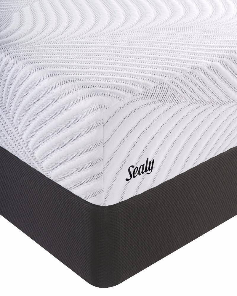 Second Hand King Size Mattress Discount Mattress Houston Save On Mattresses Outlet