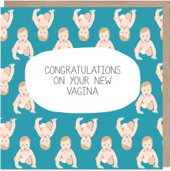 Small Of Congratulations On New Baby