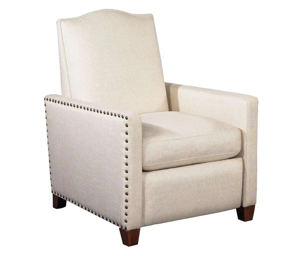Sofa Express Pineville Nc Clearance Furniture Sofas Sectionals Couches Furnishing Sets