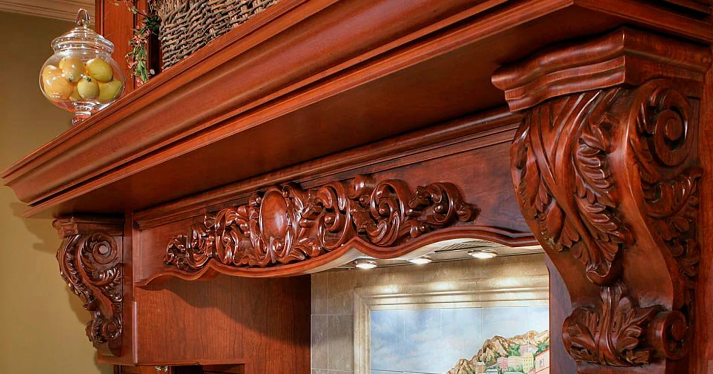 6 Ft Fireplace Mantel Offering Custom Built And Easy To Assemble Fireplace Mantels