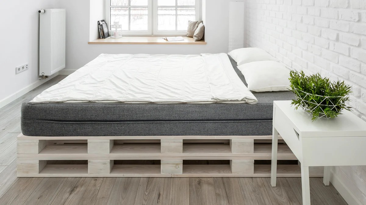 Sofa In A Box Companies Couchbed Memory Foam Mattress Meets Comfy Couch