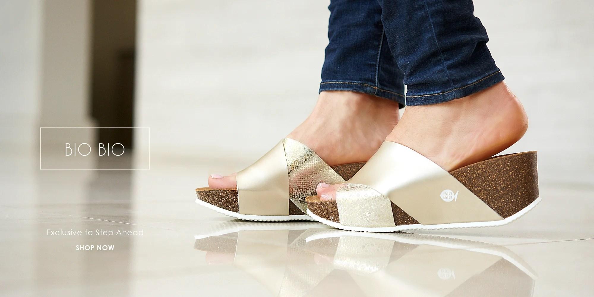 Shoes Online Women39s Shoes Men39s Shoes Handbags