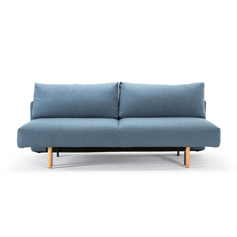 Normann Copenhagen Couchtisch Muuto Oslo Sofa 2 Seater Homeless Hk