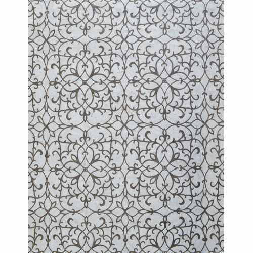 Medium Crop Of Marble Mosaic Tile