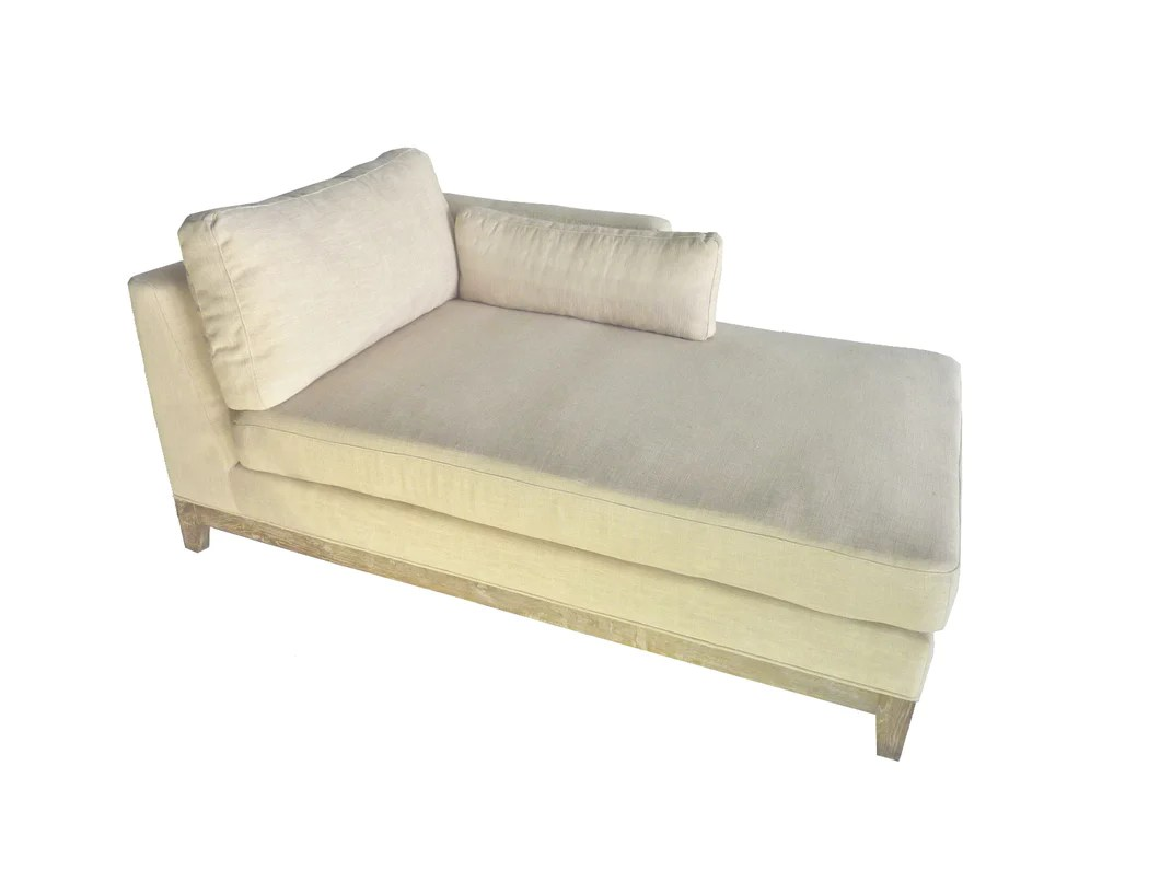 Petite Chaise Well Known Petite Chaise Lounge Er56 Roccommunity
