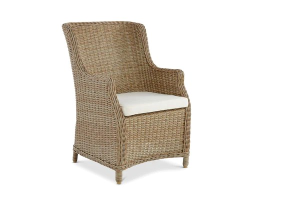 Darwin Outdoor Dining Chair Wisteriadesign - Outdoor Dining Furniture Clearance Melbourne