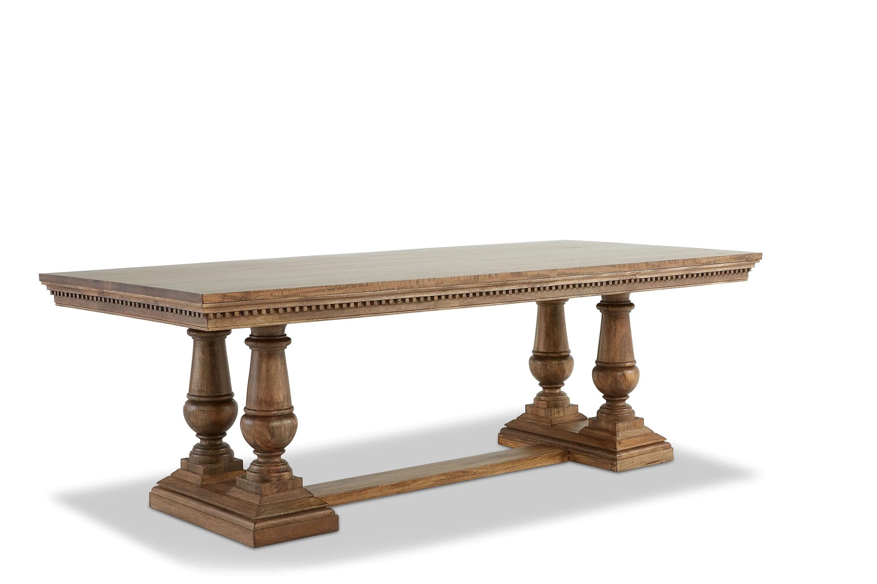 Timber Dining Tables Adelaide Laurent Dining Table Wisteriadesign