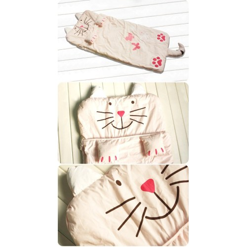 Medium Crop Of Kids Sleeping Bag