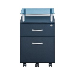 Small Of Rolling File Cabinet