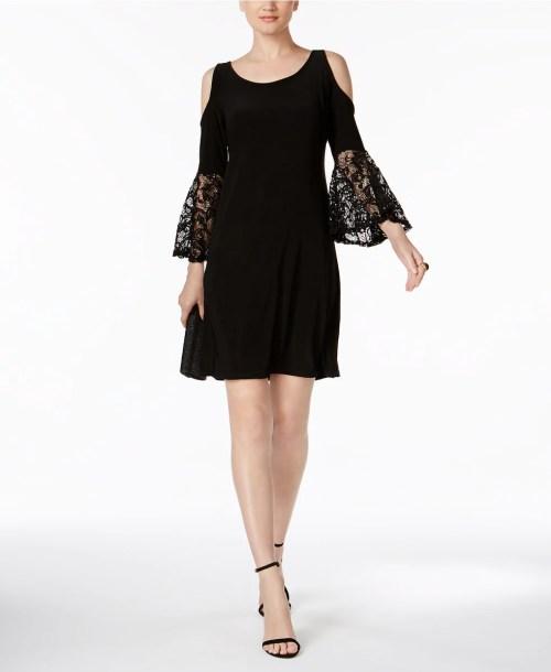 Medium Of Petite Formal Dresses