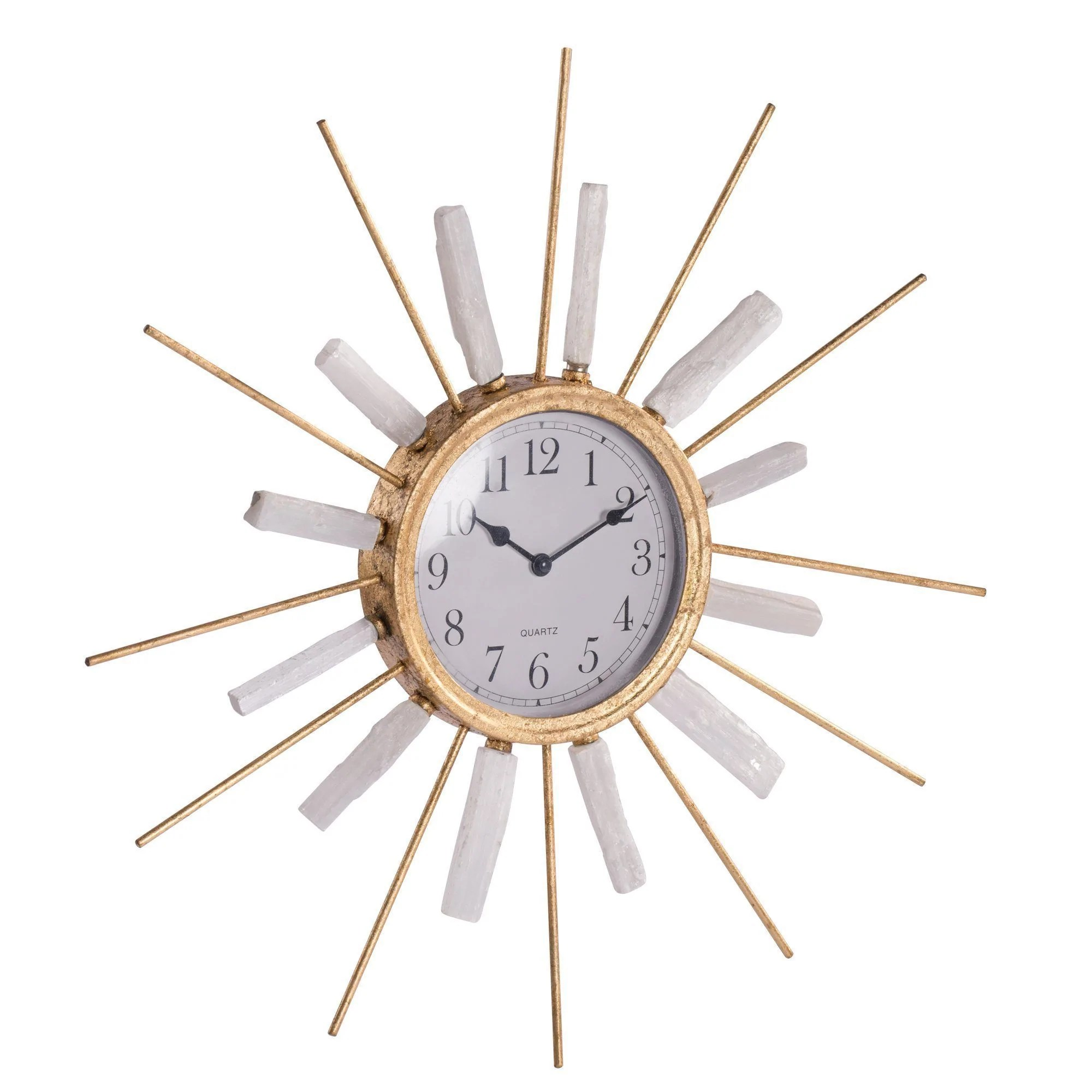 Inexpensive Wall Clock 50 Discount Lithium Timber Wall Divider Philbee Interiors