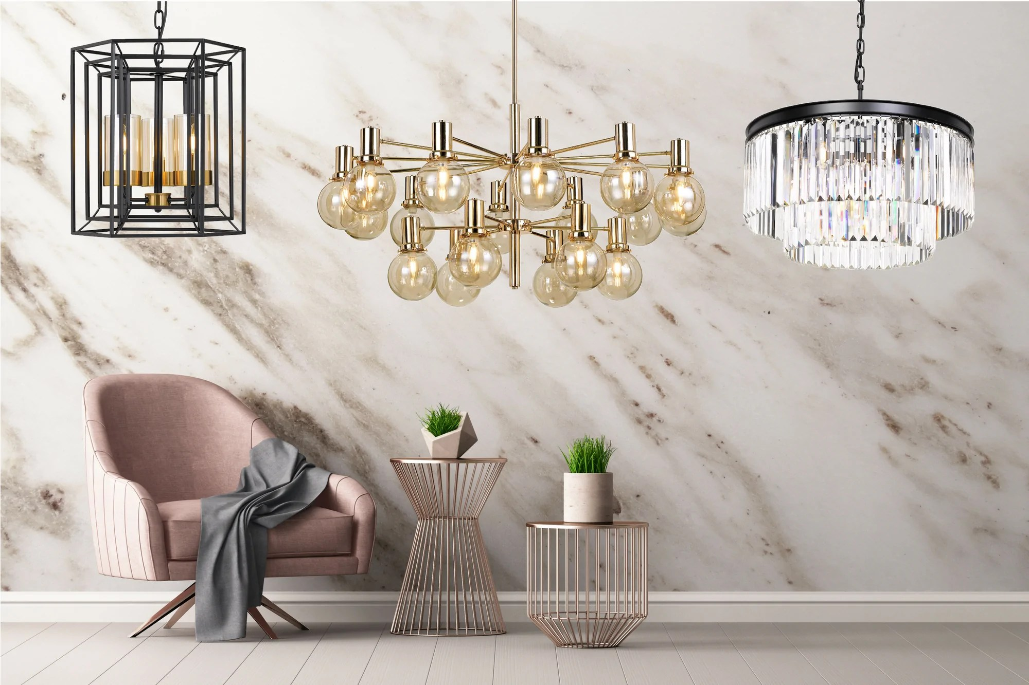 Lighting Shops Brisbane Hollywood Interiors Beautiful Furniture Lighting And Homewares