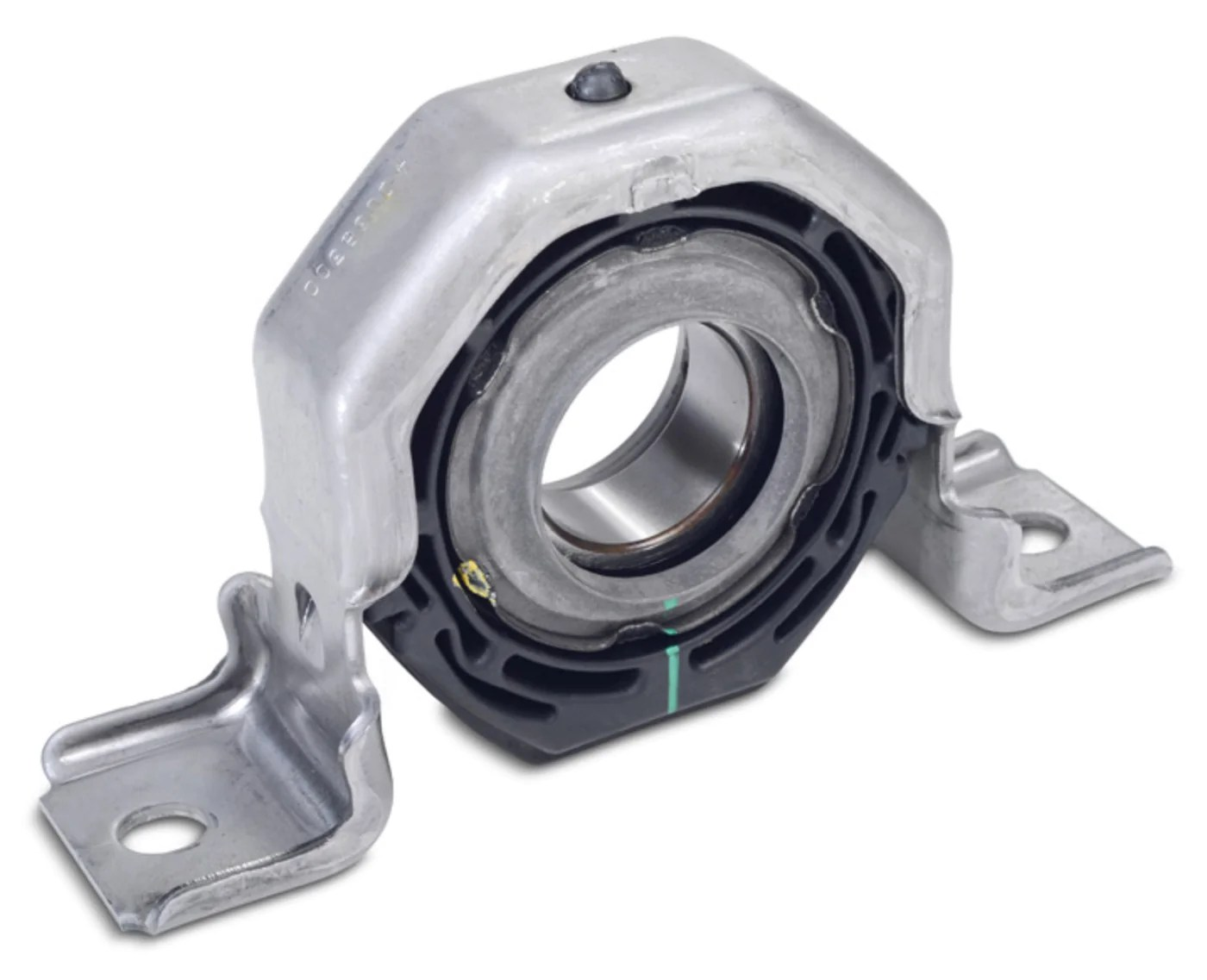 Bearing Machine Aam 40038300 Center Bearing