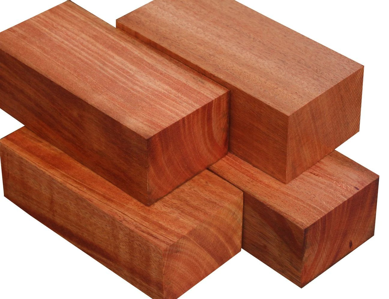 Khaya Brick 8 1 8quot X 3 7 8quot X 2 1 2quot Cook Woods