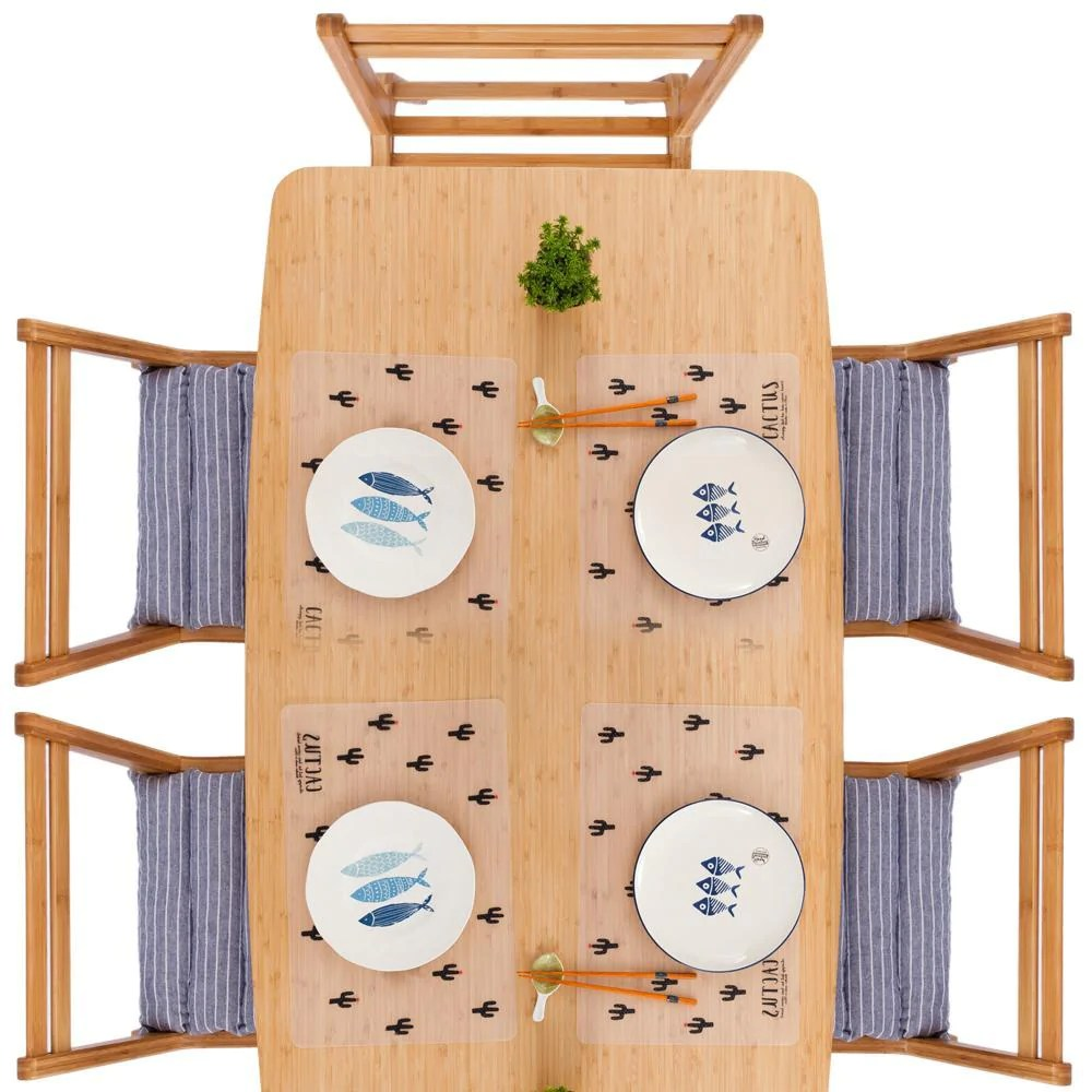 Asian Home Decor Accessories Bamboo Furniture Is Beautiful And Eco Friendly By Maria Remedios