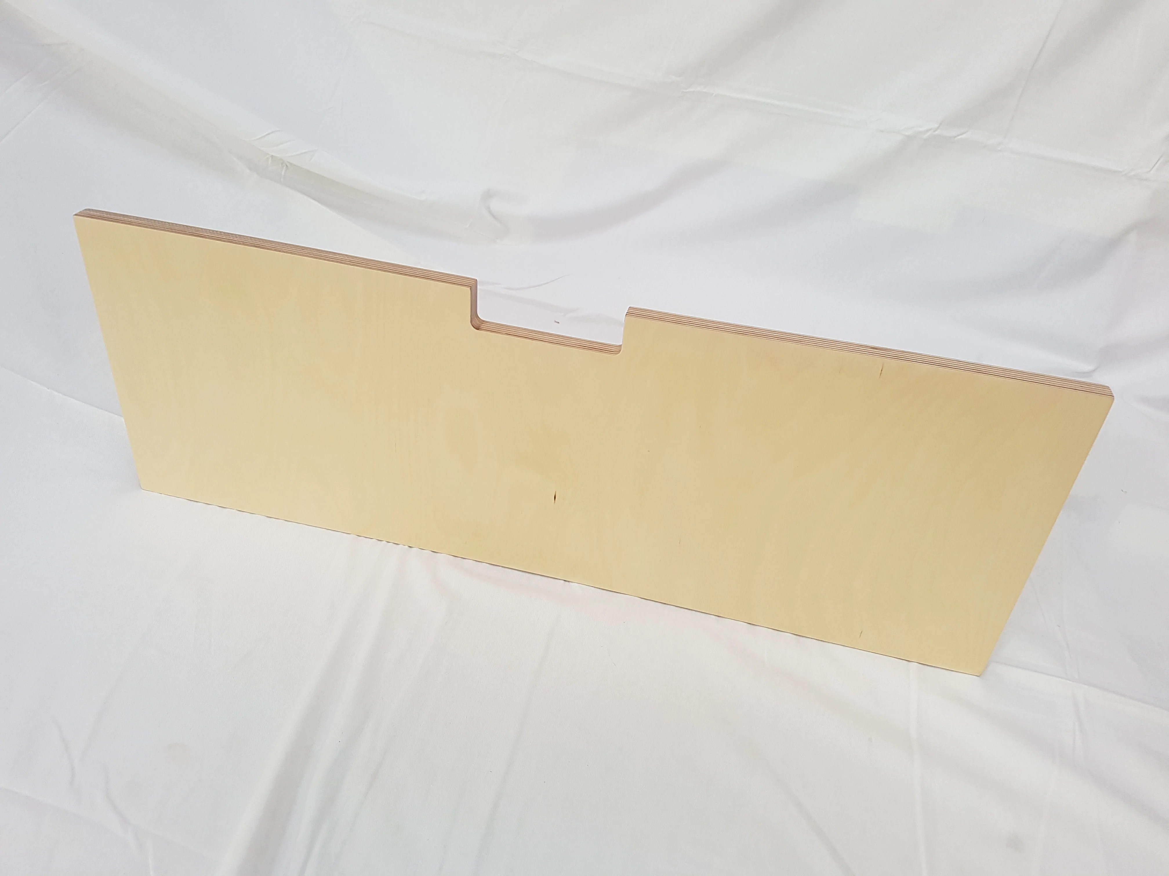 Ikea Front Ikea Plywood Oil Drawer Front Rectangle Handle
