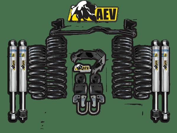 jeep wrangler light switches