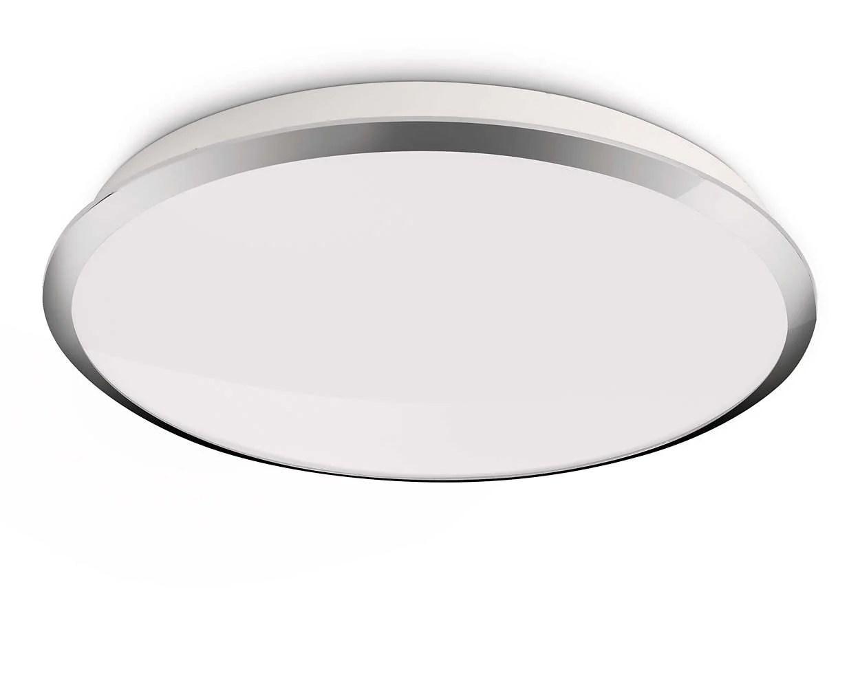Spiegel Staand Zwart : Staande spiegel swing woonexpress spiegels