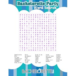 Sweet Free Bachelorette Party Game Bachelorette Word Search 4 Engagement Party Games To Play Engagement Party Games Printable