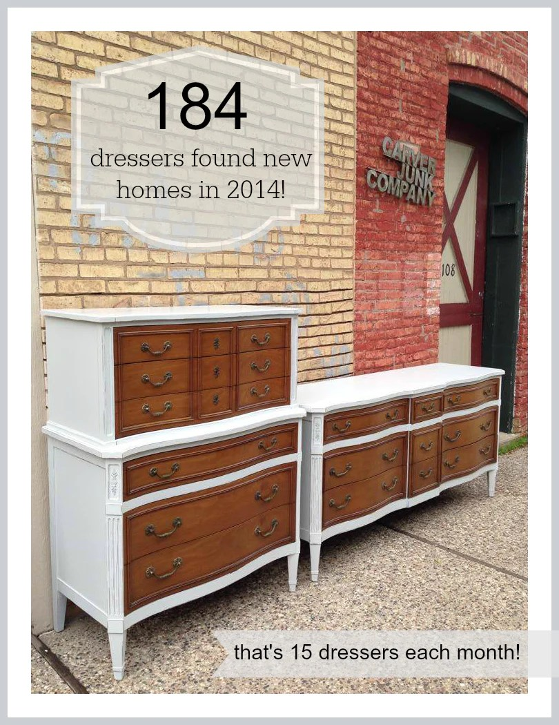 Divine Carver Junk Company 2014 Year Review Furniture Repainted Carver Junk Company Milk Paint Or Chalk Paint Cabinets Is Milk Paint Or Chalk Paint Better Cabinets houzz-02 Milk Paint Vs Chalk Paint
