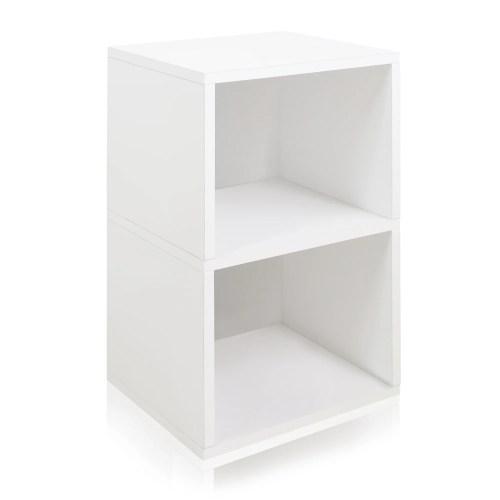 Medium Crop Of Under Desk Storage