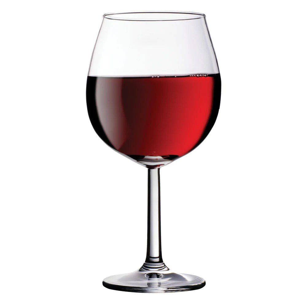 Red Wine Glasses For Sale Xl Wine Glass Plain