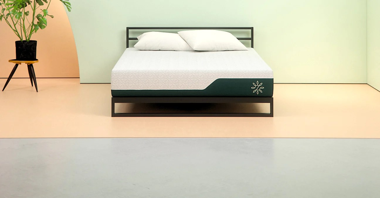 Memory Foam Mattress Guide Cooling Gel Memory Foam Mattress