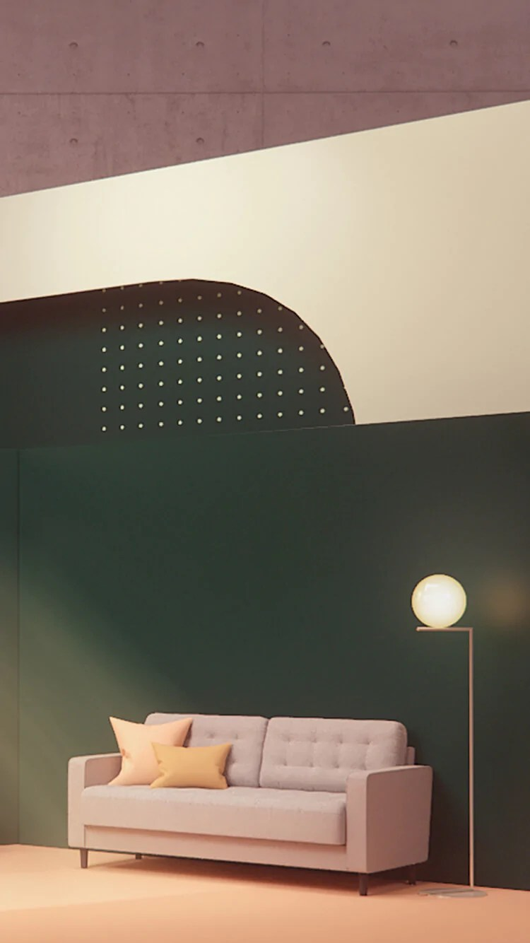 Sofa In A Box Companies Mattresses Style And Ease Live In Wonder Zinus