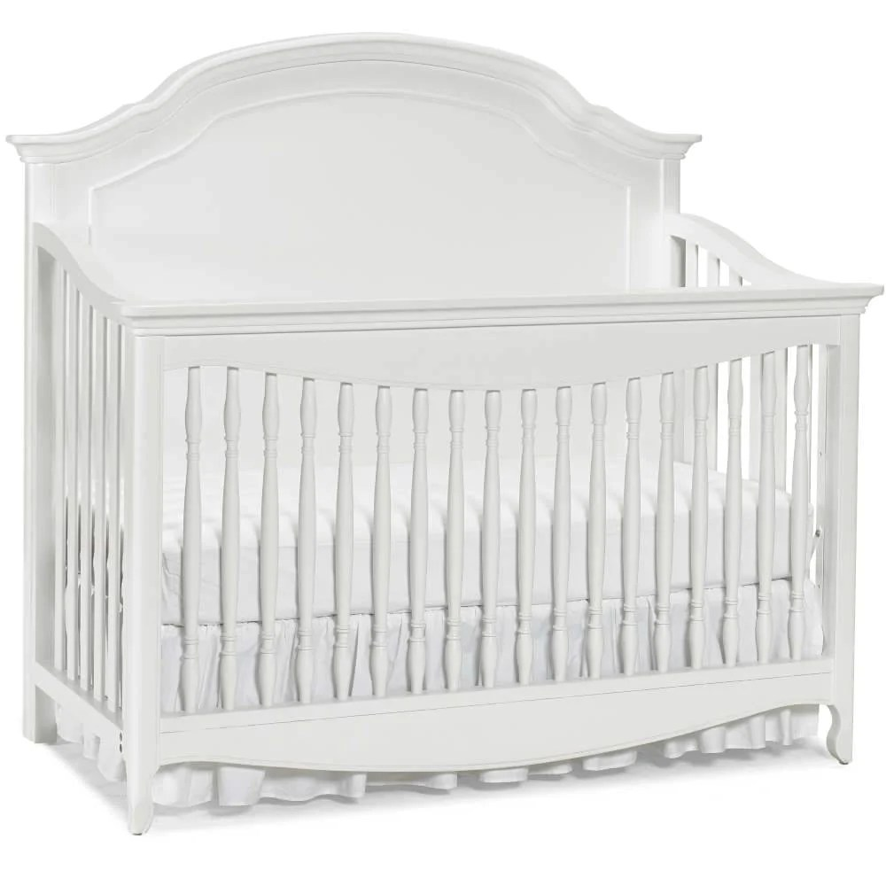 Baby Nursery Furniture Tagged