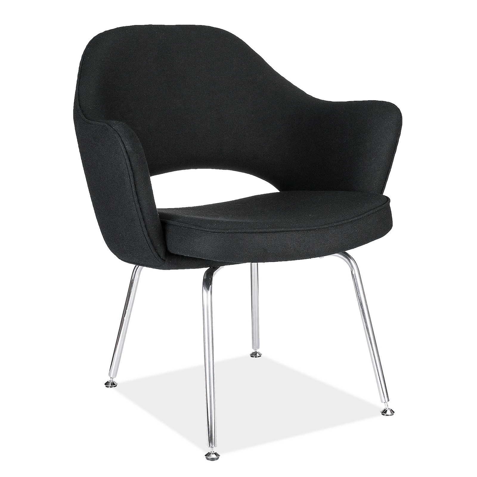 Dieter Rams Sessel Gebraucht Bubble Club Sessel Perfect Bubble Club Sessel With Bubble Club