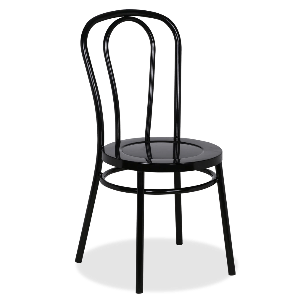 Thonet Michael Thonet No 18 Chair