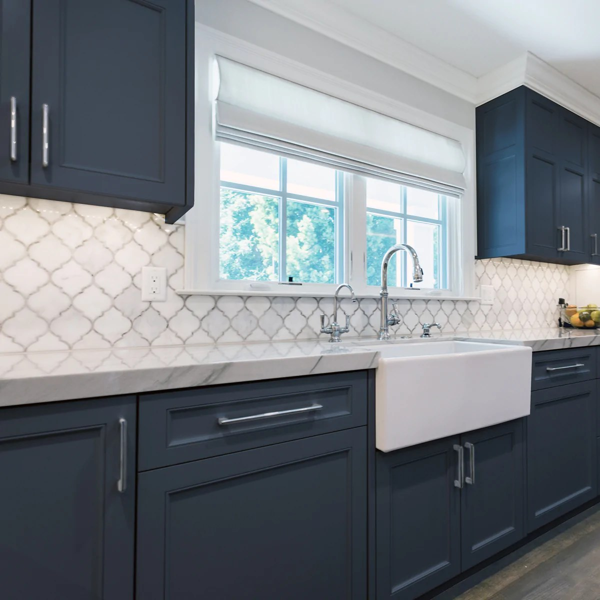 Images Of Painted Kitchen Cabinets Nuvo Cabinet Paint Gallery Giani Inc