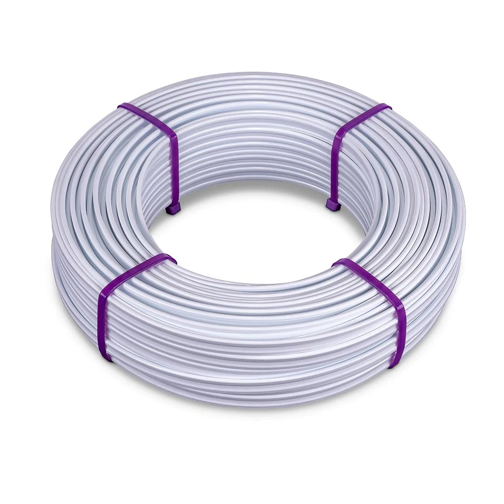 Where To Buy Wire Hoop Wire For Tutus And Skirt Boning Hoopwire