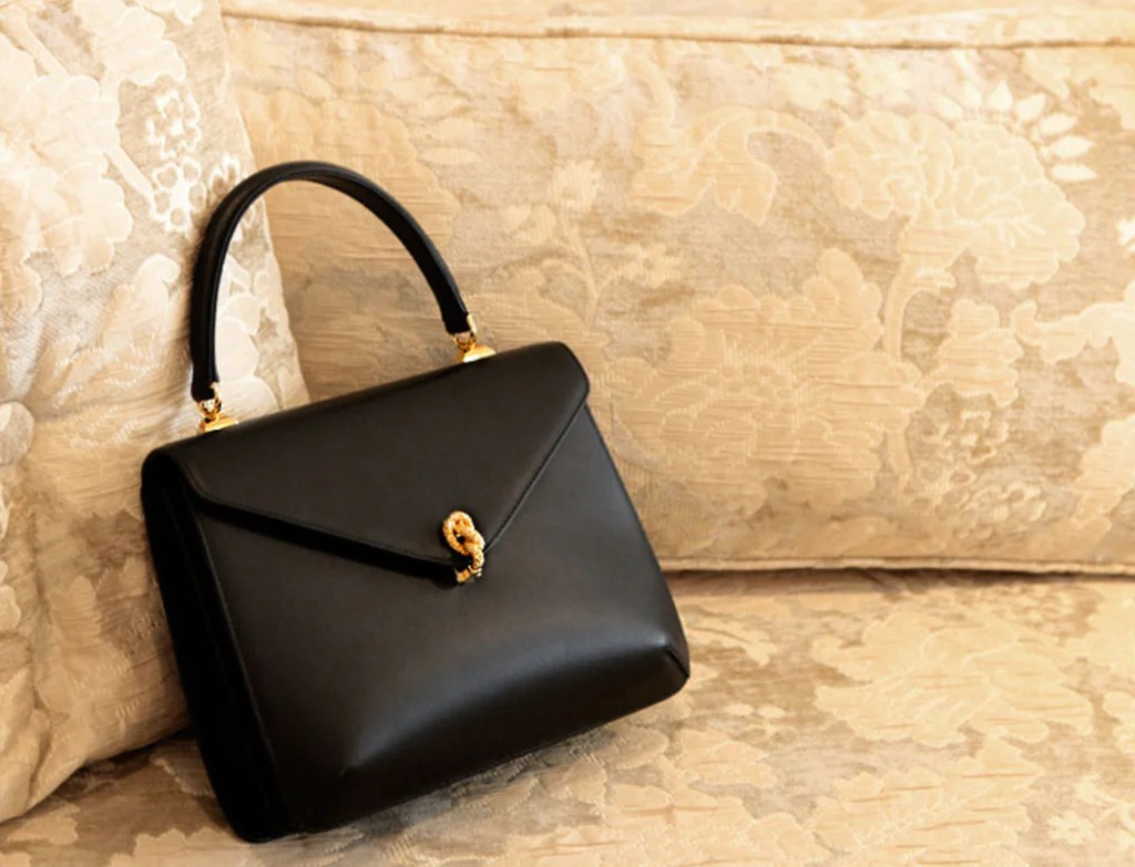 Leather Shop Introduce Four Famous Japanese Leather Handbags J Leather Shop