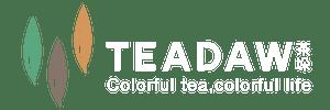 TEADAW Promo Codes