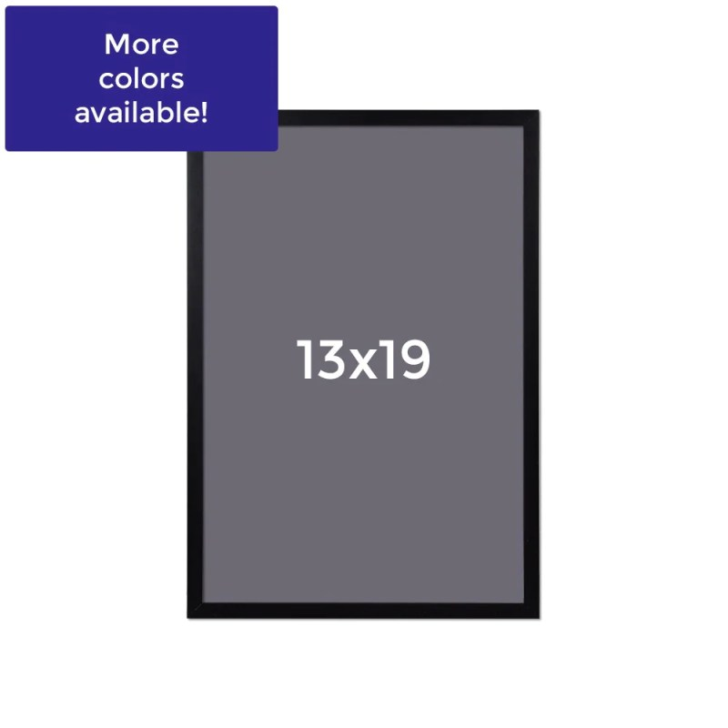 Large Of 13 X 19 Frame