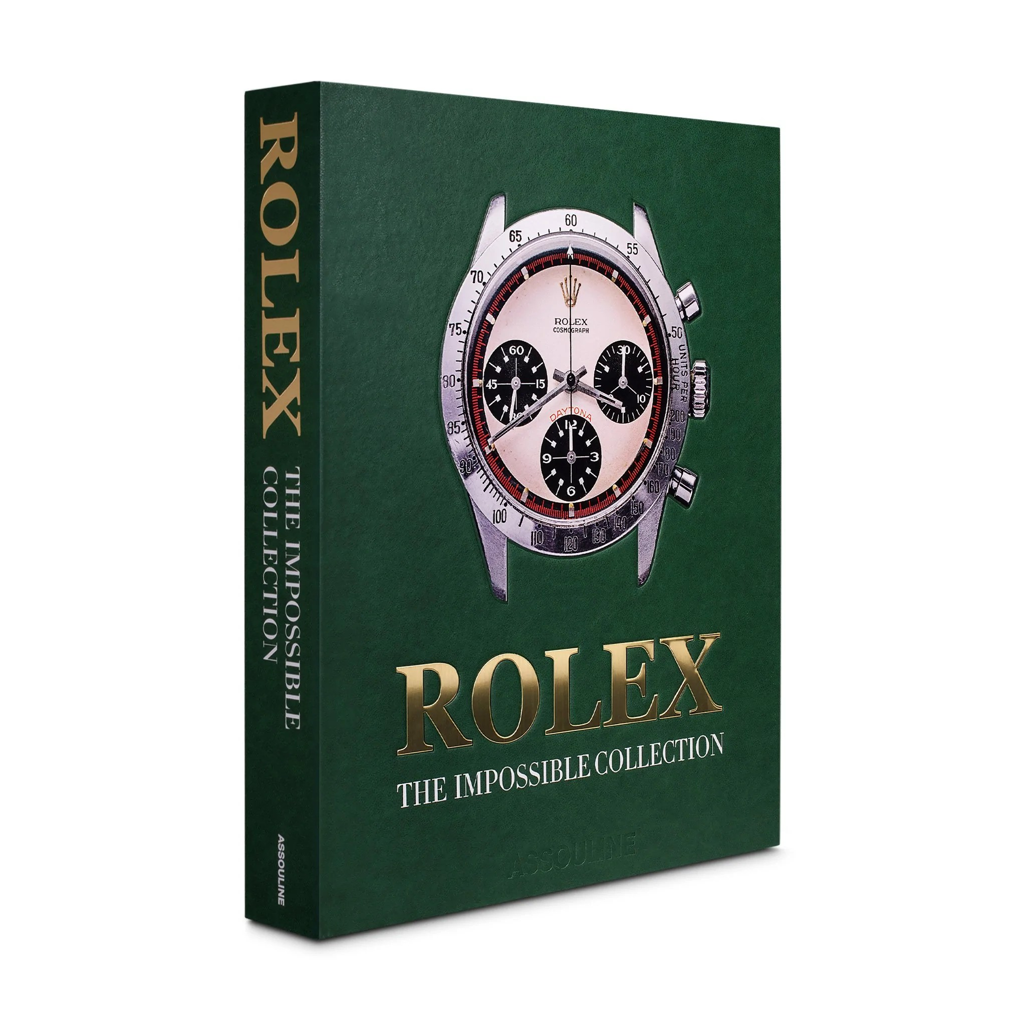 Waterproof Library Bags Australia Rolex The Impossible Collection Book By Fabienne Reybaud Assouline