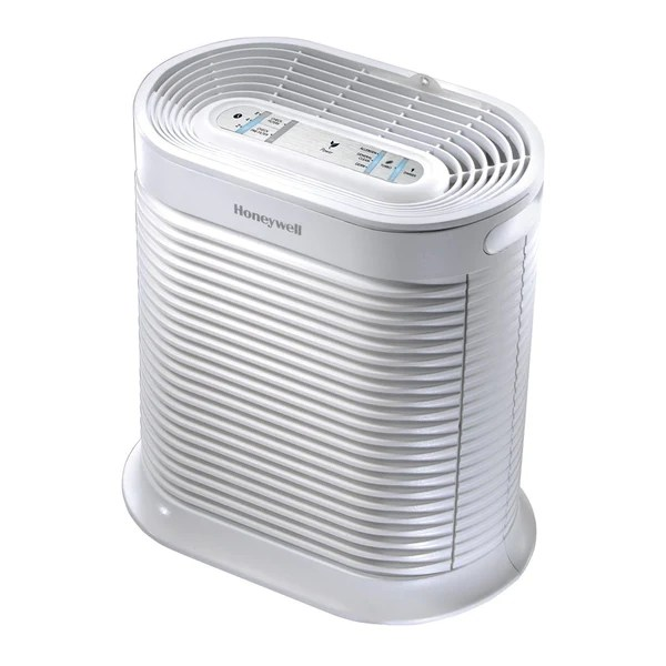 Honeywell Air Cleaner Filter Honeywell Hpa204 Hepa Air Purifier – Iallergy