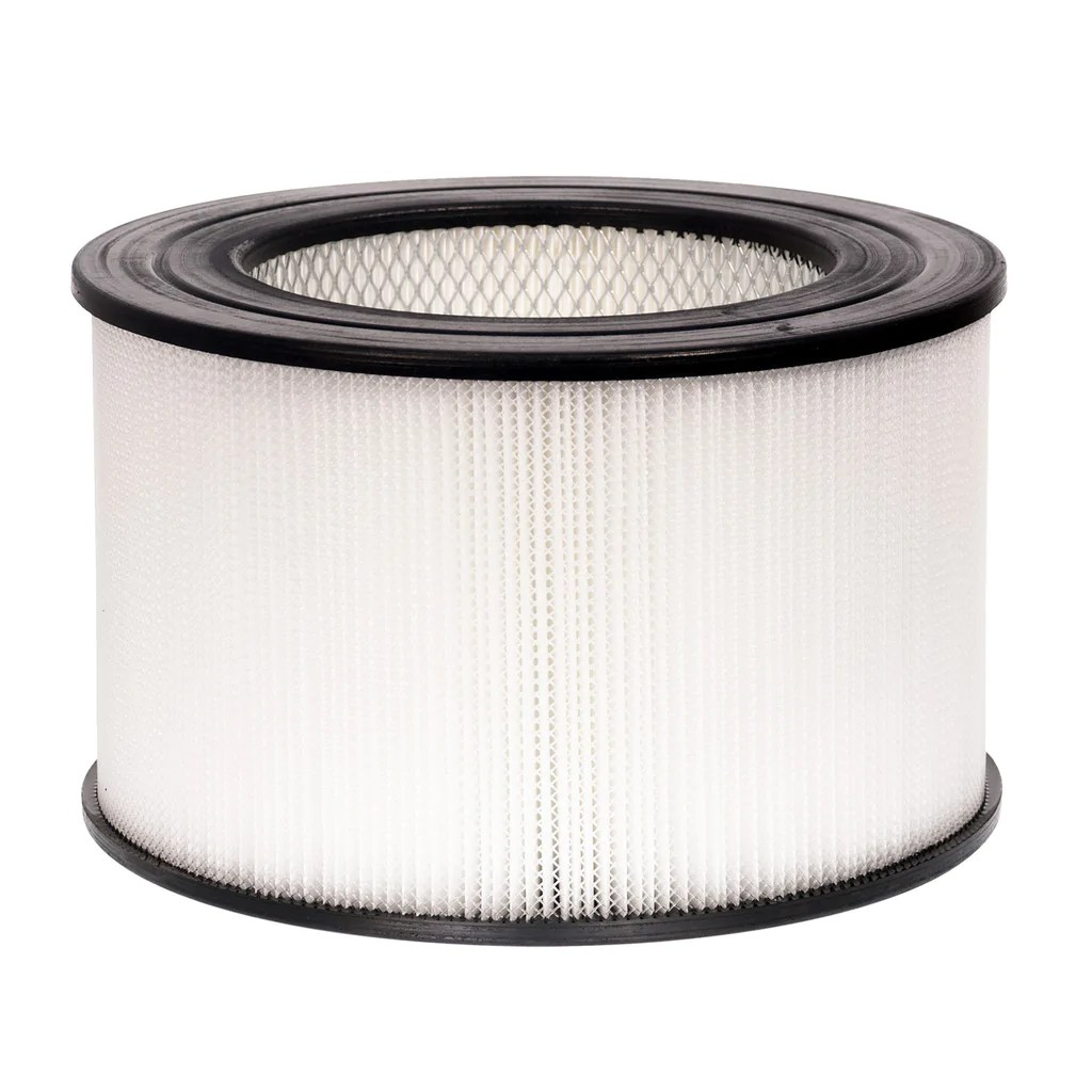 Wandtattoo Küchenregeln Luchtfilters Filter Fits Honeywell 22500 Hepa Enviracaire Air Purifier Ev-1 Ev-25 12500 12520 Huishoudapparatuur Biotic.co.in