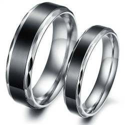 Best Black Couples Promise Rings Black Couples Promise Rings Gardeniajewel Couples Promise Rings Ireland Couples Promise Rings Set
