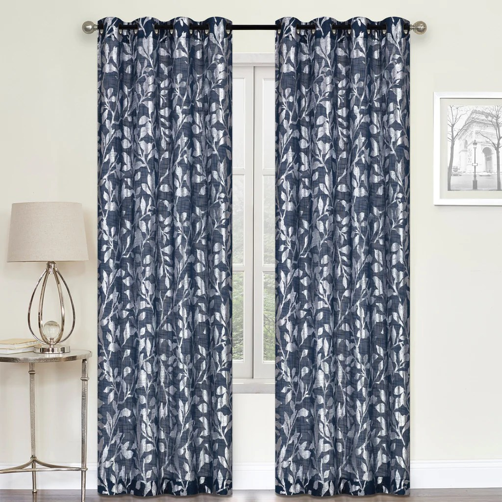 104 Inch Curtains Grommet Panels Marburn Curtains