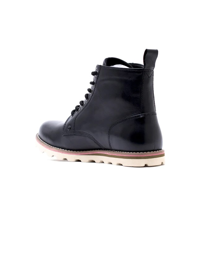 Wingtip Boot Jackthreads