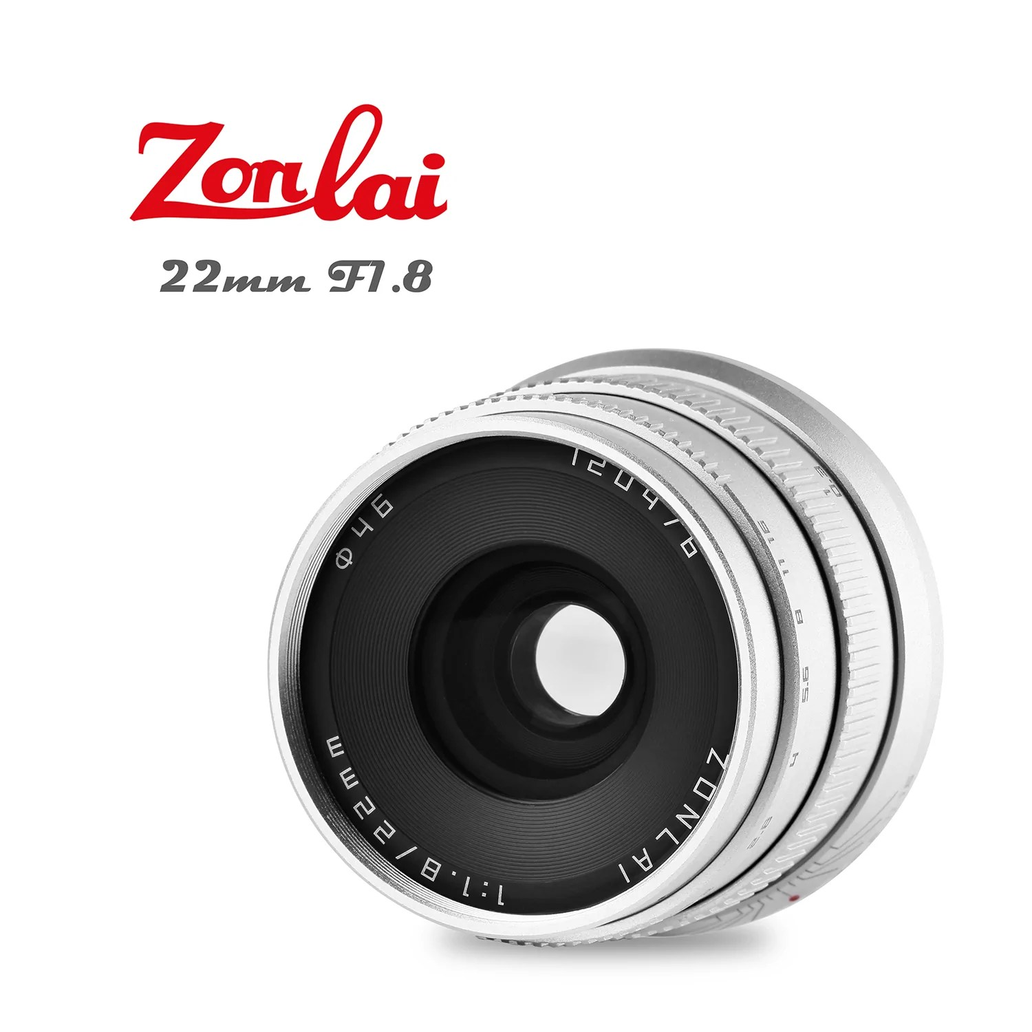 Verwarmingsbuis Flexibel 22mm Cool Zonlai Mm F With 22mm Excellent Tobeco Super Tank Mini