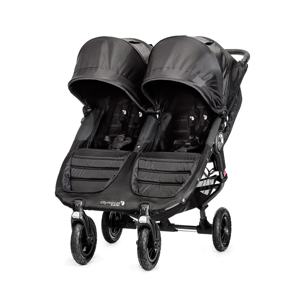 Compact Stroller Nz Baby Jogger City Mini Gt Double Stroller