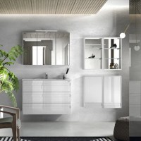 Kitchen And Bath Products | Dax International  DAX