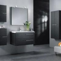 Bathroom Vanity Cabinets  DAX