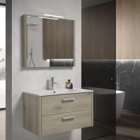 VALENZUELA Bathroom Vanities 28 inch  DAX