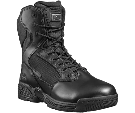Stealth Force Magnum Boots Canada