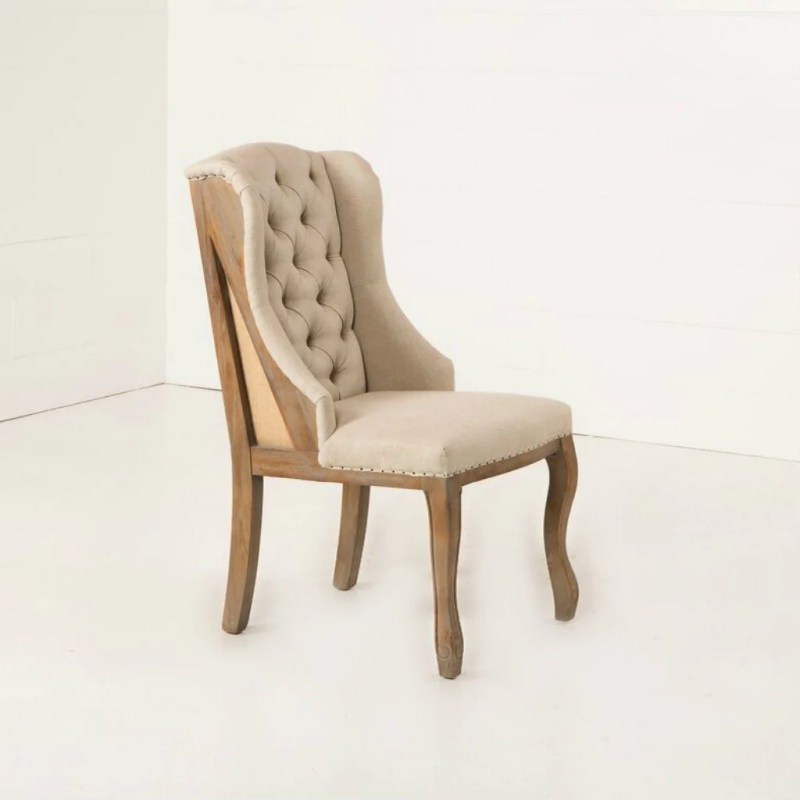 Large Of Wing Back Chairs