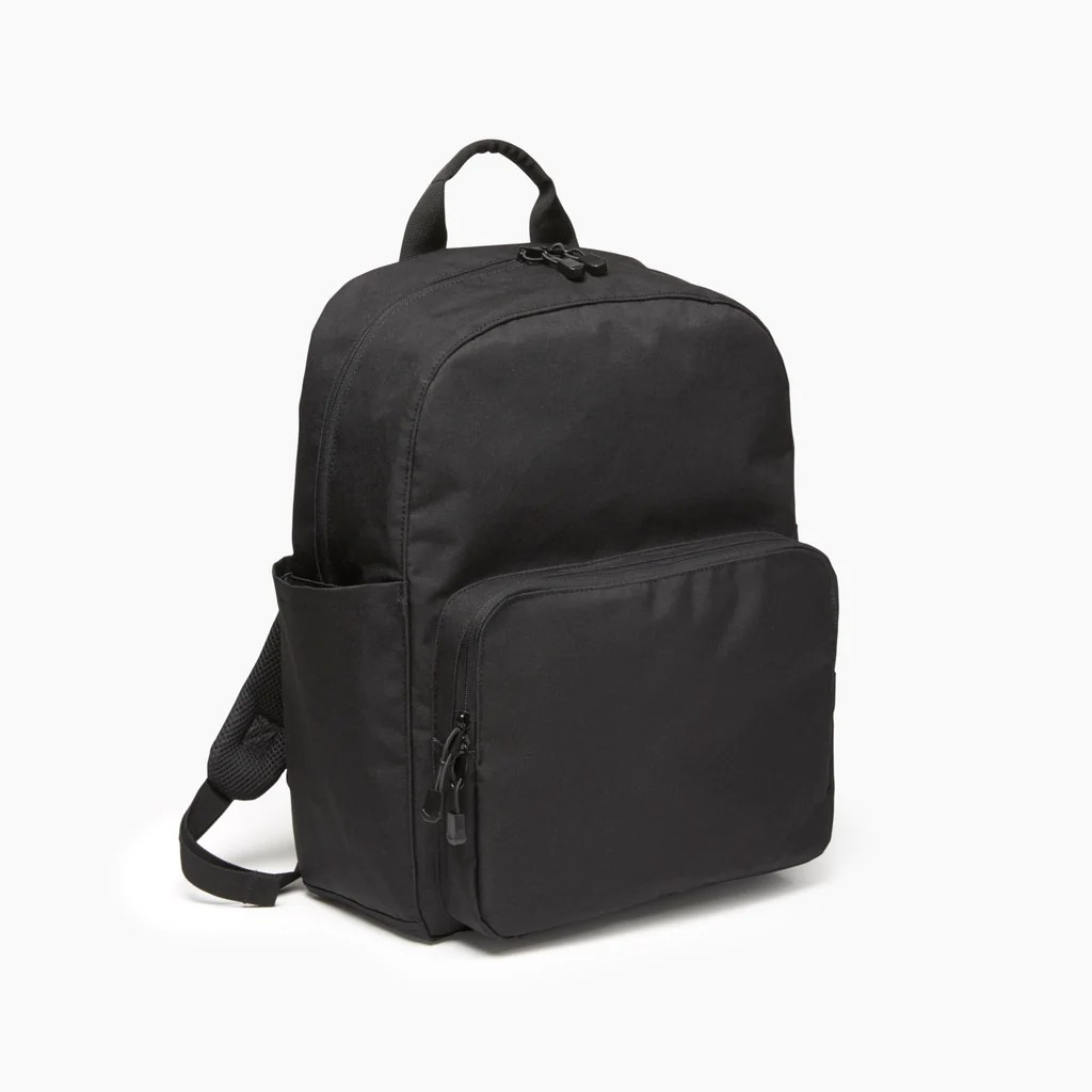 Lightweight Travel Backpack for Men & Women - The Hanover Deluxe – Lo & Sons